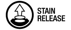 Stain Release